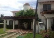 casa de lujo en venta en isla dorada 2 dormitorios 313 m2