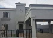 Excelente opción en renta en residencial casa maya en mexicali