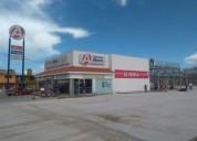 Lv2-17 - locales en venta, metepec.