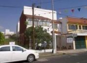 Venta de casa en gustavo a.madero, residencial acueducto de guadalupe 3 dormitorios 120 m2