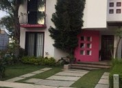 casa en venta en campestre la huerta 3 dormitorios 160 m2