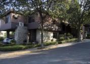 Casa en venta valle chipinque 3 dormitorios 414 m2