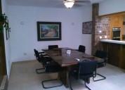 Casa uso oficina en venta junto av. miguel alemán lindavista 27cv2342 225 m2