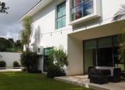 Hermosa y amplia residencia en lagos del sol - buen precio 4 dormitorios 657 m2