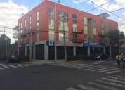 Topacio 240-305, transito 2 dormitorios 1 m2