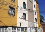 Rar9119, santa ines, azcapotzalco, departamento en renta 2 dormitorios
