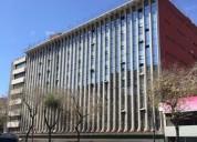 Col. júarez. centro sobre avenida edificio 11,310m2 en cuauhtémoc