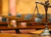 Abogados en tijuana asesoria juridica gratis amparos