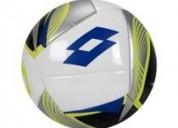 Marti productos para el deporte balones ¡¡urge!!