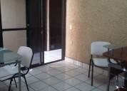 Oficinas físicas y virtuales en renta