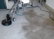 lavado y desinfectado de colchones y salas