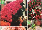Florería en tijuana - https://m.facebook.com/floreriatijuana/