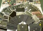 Reparacion y venta de electronica en general