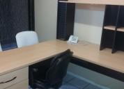 Sala de juntas oficina física y virtual en renta