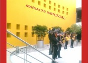 Mariachi en el yaqui 46112676 mariachis urgentes serenatas 24 horas