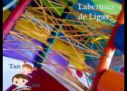 Venta de juegos infantiles para interior y exterior, somos fabricantes, juegos infantiles nacionales