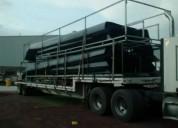 Torton disponible ...transportes   oruga  en  mexico