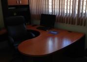 Renta de oficina virtual en xalapa