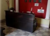 Venta de maravilloso hotel, ubicado en el centro de la ciudad de mérida, yucatán.
