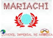 Mariachis en cuautitlan baratos