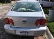 Volkswagen jetta 2012 80000 kms
