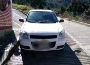 Chevrolet chevy 2009 170000 kms