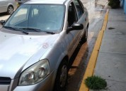 Chevrolet chevy 2009 78000 kms