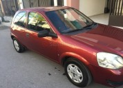 chevrolet chevy 2009 84000 kms