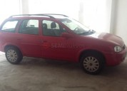 Chevrolet chevy 2000 122000 kms