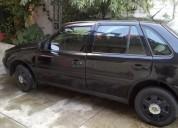 Volkswagen pointer 2004 150000 kms