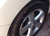 Volkswagen beetle 2009 129000 kms