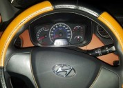 Hyundai grand i10 2015 70000 kms