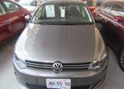 Volkswagen vento 2014 42560 kms