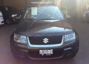 Suzuki grand vitara 2012 61000 kms