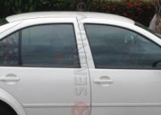 Volkswagen clásico 2011 101000 kms