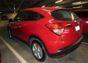 Honda otro modelo 2016 14896 kms