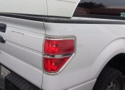 Ford f-150 pick up 2014 69516 kms