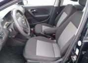 Volkswagen vento 2018 3037 kms