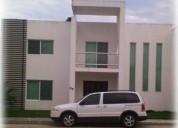 Maravillosa casa en venta, ubicada en la fraccionamiento montecristo, mérida, yucatán