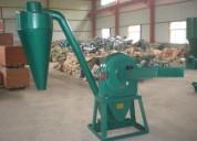Peladora y pulidora meelko de arroz, 1300-1600kg/h