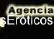 Busco trabajo de escort en tuxtla gutierrez