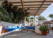 Juriquilla,  propiedad en fraccionamiento con vista al club náutico de juriquilla
