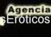 Solicito/busco trabajo de edecan o escort  en tuxtla gutierrez