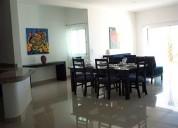 Maravillosa oportunidad de adquirir hermosos condominios ubicados en la riviera maya
