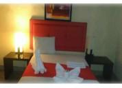 Maravilloso hotel de 15 habitaciones en venta, en una buena ubicación en el centro de merida