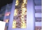 Bellos condominios en venta, no dejes que se te vayan, ubicada en la riviera maya, q.roo