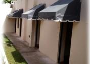 Precioso hotel en venta, ubicado en la ciudad de mérida, yucatán