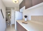 Venta de casas media residencial en nicolas romero