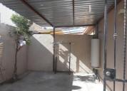 Casa de venta en mision del sol hermosillo sonora