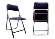 sillas banqueteras a precios directos del fabricante